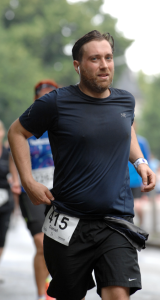 Running HM in HH 2014